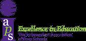 IAPS logo-words-noback