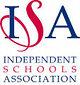 ISA_logo_85h