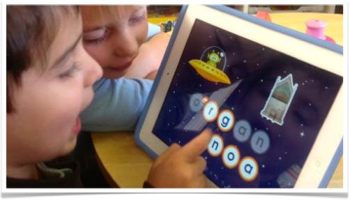 nursery_literacy